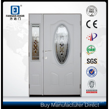 French Door Made in Fangda