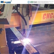 Plasma Laser Cutting and Surfacing Central Dust Collector