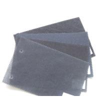 Poly Viscose Tissu pour le vêtement