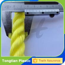 hay silage twine polypropylene rope