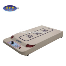 spot checking machine,table style needle inspection machine