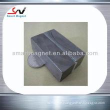 Customized super powerful yxg30 smco magnet