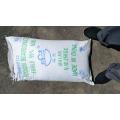 bicarbonato de sodio tableta / bicarbonato de sodio marca malan