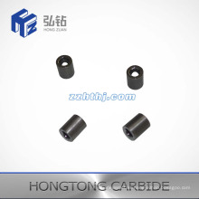 China Yg6 Polished Smooth Intine Wire Wheel