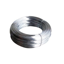GI binding wire & Tie Wire all Gauge Low price promotion 20years factory Verified by TUV Rheinland