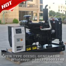 В weifang Kofo 25ква цена дизельный генератор