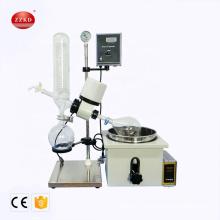 Rotary Evaporator Crystallizer  Distillation Equipment
