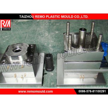 Plastic Water Filter Injection Mould