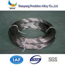 alloy wire nichrome resistance wire nicr 2080 heating nickel wire