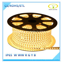 ETL Listed 110V LED Light Strip with SMD5050