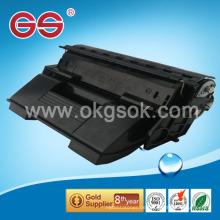 Recycling-Druckpatrone für OKI 6500