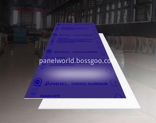 www.decoratepanel.com 548