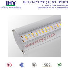 PCB LED de aluminio para plantas de interior Grow Lights