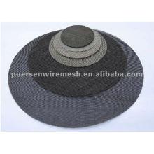 Fabricante de malha de fibra de vidro