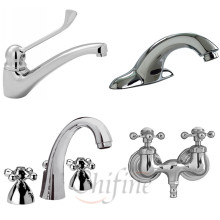 Best Quality Faucet Spare Parts