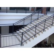 Popular Stainless Steel Staircase Railings
