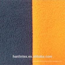 Knitting Fabric,China Manufacture cheap custom printed micro polar fleece Fabric