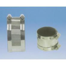 Acoplamento flexível de alta qualidade (Haihon1001)