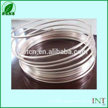 hot sell silver wire on sale