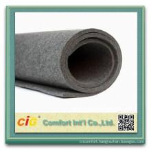Durable Polyester Felt Fabric Rolls