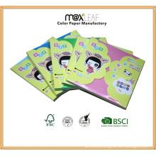 150*150mm Cartoon Origami Paper (OP150-001A)