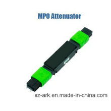 Atenuadores de fibra óptica MPO / MTP 5dB Ark