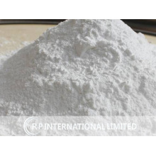 Benzoic Acid BP / USP / E210 / Tech Grade