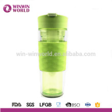 The Coldest Water Bottle Vacuum Insulated Double Walled Flask - Best Sports Travel Mug
