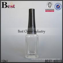 12ml glass bottles perfume custom; hot sale perfume oil bottles in dubai; best-selling glass bottle in UAE