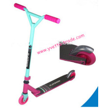 PRO Stunt Scooter with Good Price (YVS-006)