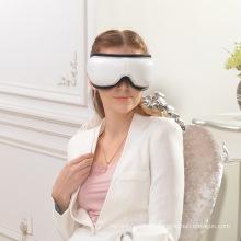 eye massager electric vibration eye massager,wireless eye massager