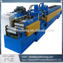 Машина для формовки рулонов с ручным формованием для обработки заказов с высокой степенью превосходства