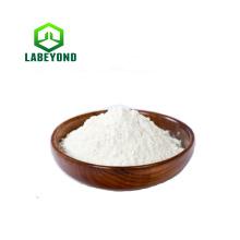 Materia prima de Triclosan de la pureza elevada 2,4-Dichlorophenol, Cas No 120-83-2