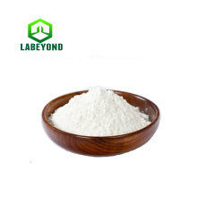 Best quality 99.5% sulfamic acid powder , CAS:5329-14-6