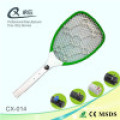 China fabricante eléctrico del Mosquito asesino