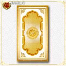 Panneau artistique de luxe Banruo pour décoration intérieure (BRD1324-S-088)