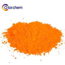 Fluorescent Pigment Manufacturer Color Powder