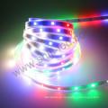 100 m decoración SMD5050 RGBW DC5V cambio de color led tiras de luces