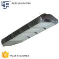 Made in China beste Qualität China Hersteller ausgezeichnete Material 120w Straßenleuchte Gehäuse