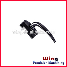 customized die casting car lifting handles