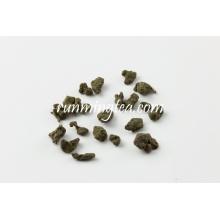 Super calidad Ginseng oolong té