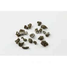 Super quality Ginseng oolong tea