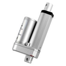 12v 300mm stroke linear actuator