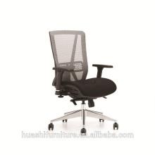 X3-01B-MF-1 komfortabel und neues Design Bürostuhl Preis