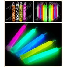 New and Unusal Glow Stick (DBH15150)