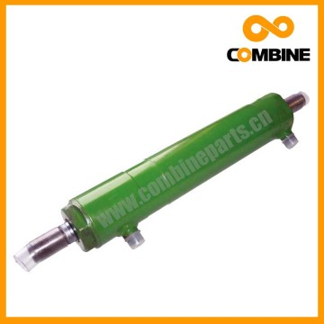 Hydraulic Cylinder for heavy duty Farm machinery