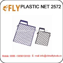 Cepillo del rodillo de pintura de Plastic Net / Paint Mixer