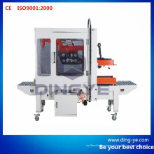 Sellador de cartón de doblez automático (FXZ5050)