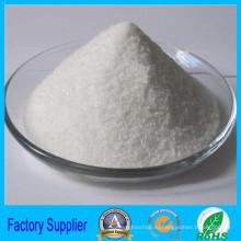 химикаты для обработки воды флокулянтом пам /полиакриламид для продажи