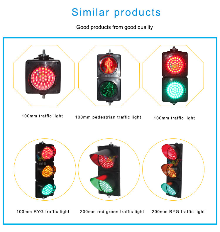 red-green-100mm-mini-traffic-light_07